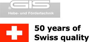 50 Years of Suisse quality